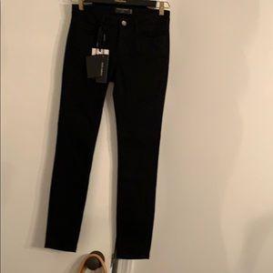 Dolce &Gabbana jeans